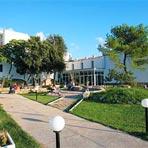 Otok Krk – Punat – Hotel Omorika 3*