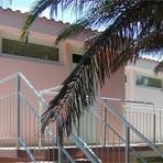 Rab – Hoteli Padova, Grand Hotel Imperial, Eva i bungalovi Suha Punta