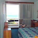 Rabac – Hotel Amfora***