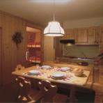 residence veronza (1)