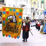 rijeka-karneval-medunarodna-karnevalska-povorka-1