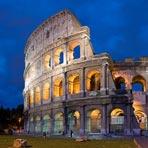 Nova Godina u Rimu – 5 dana