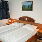 Rogla – Hotel Brinje***