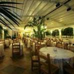 Hotel dell`Ancora*** – Sardinija