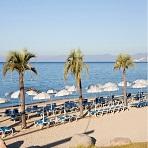 Sighientu Life Hotel & Spa**** – Sardinija