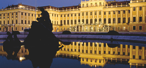 Beč - Graz - Riegersburg - 3 dana autobusom