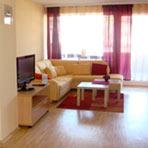 Schladming – Apartmani Augasse****