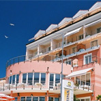 Selce – Hotel Marina****