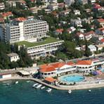 Ljetovanje u Selcu – Hotel Slaven*** / Hotel Varaždin**