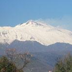 Klasična Sicilija – 4 dana zrakoplovom