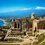 Sunčana Sicilija – 5 dana- autobusom, brodom i zrakoplovom