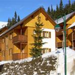 Skijalište Lachtal – Monarchia Park