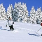 skijanje-2-big