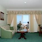 soba6419