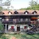 Stubičke Toplice – Lojzekova hiža
