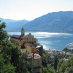 Milano i jezera Italije – 3 dana