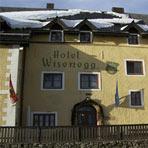 Skijalište Obertauern – Tauernhotel Wisenegg*** – Obertauern