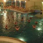 terme-olimia-hotel-breza-5