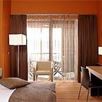 Wellness hotel Sotelia**** Superior – Romantični paket