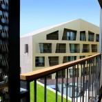 terme-tuhelj-arhitektura