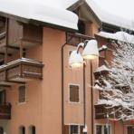 testata-residence-neve3