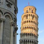 Nova Godina u Toskani – 4 dana