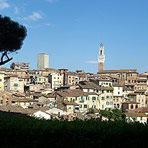 Advent u Toskani – 3 dana