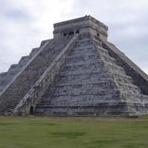 Magični Mexico