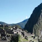 Peru i Bolivija