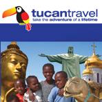 Tucan Travel putovanja i uvjeti