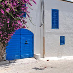 Velika Tuniška tura
