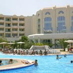 tunis-elmouradi-elmenzah