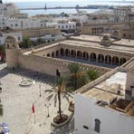 Tunis – Ali Babina pustolovina