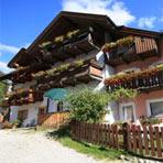 Val Di Fassa – Eurochalet Apartmani – Campitello