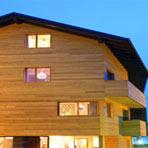 Val Di Fiemme – Obereggen – Hotel Azalea***+ – Cavalese