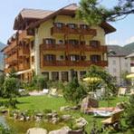 Val Gardena – Hotel Luna – Mondschein**** – Ortisei