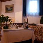 Val Gardena – Hotel Olympia*** – Selva