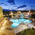 Wellness Paket Harmony – Hotel Sol Garden Istra, Umag