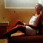 Vitality Hotel Punta**** – Veli Lošinj