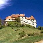 Veliki Tabor – Grešna Gorica – Tuheljske Toplice