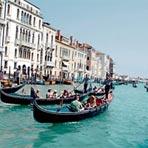 Venecija – Jednodnevni izlet
