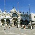 Čarobna Venecija