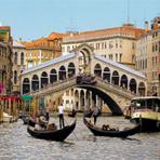 Karneval u Veneciji – 1 dan autobusom