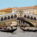 venecija.jpg1