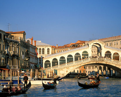 venice-attractions