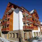 Mariborsko Pohorje – Hotel Videc*** – Skijaški paket