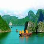 vijetnam1