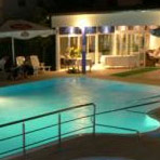 Vodice – Hotel Orion 3*