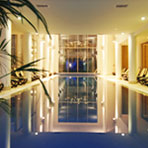 Doček Nove Godine u Umagu – Hotel Sol Garden Istra****