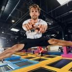 woop-trampoline-park-free-jumping-in-ljubljana-636789